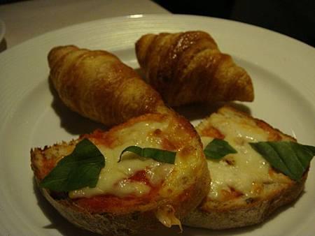 0709255-烤麵包