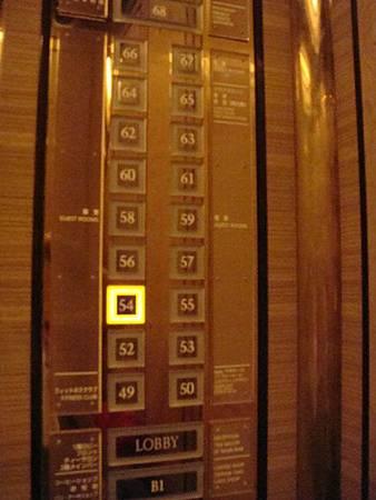 0709309-直通客房的快速電梯