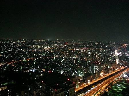 0709354-房間夜景by Y