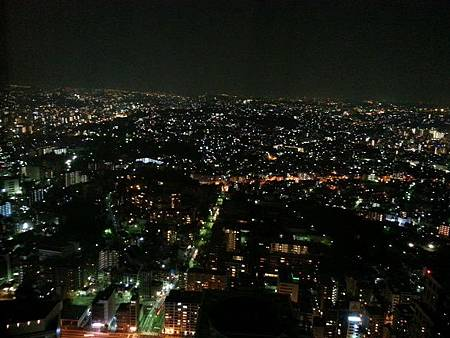 0709358-房間夜景by Y