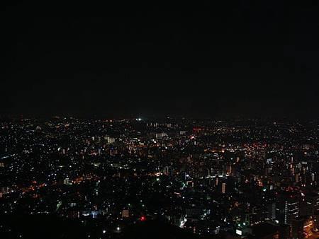 0709336-房間夜景