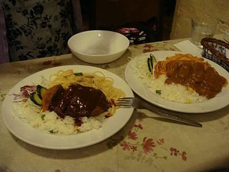 0724373-鶴茶庵土耳其飯