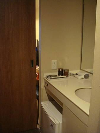 0725111-熊本Dormmy Inn