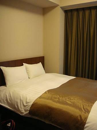 0725106-熊本Dormmy Inn