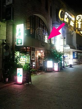 0724393-鶴茶庵byY