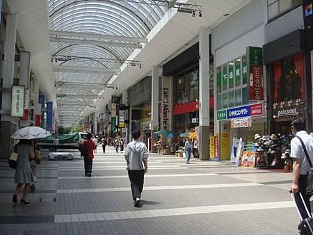 0725028-下通商店街