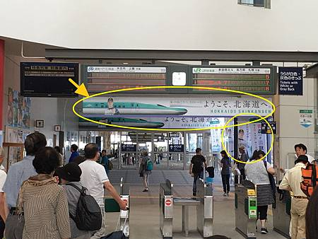 0712029-JR函館站內by Y.JPG