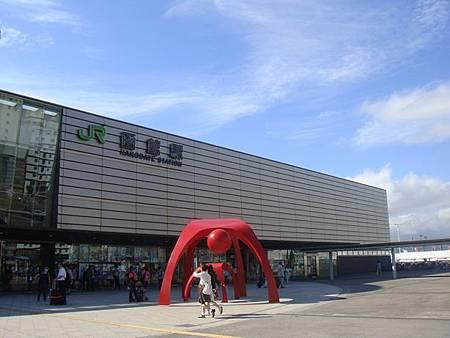 0710026-JR函館站.JPG
