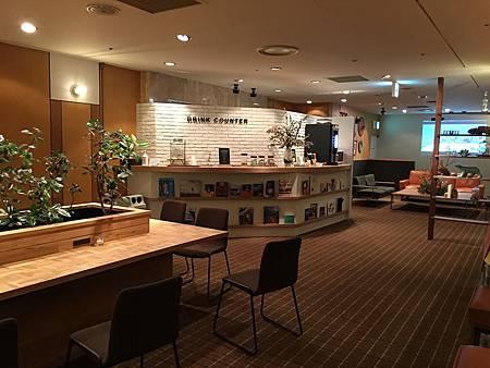 0711415-Hotel Resol大廳by Y.JPG