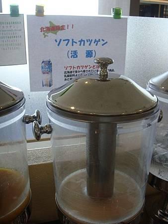 0712003-類似養樂多的發酵乳.JPG