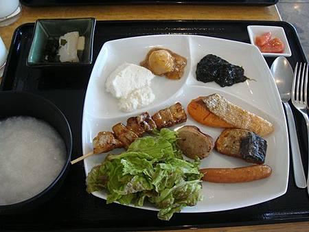 0712004-早餐.JPG