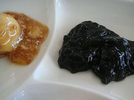 0712008-好吃的海苔醬.JPG