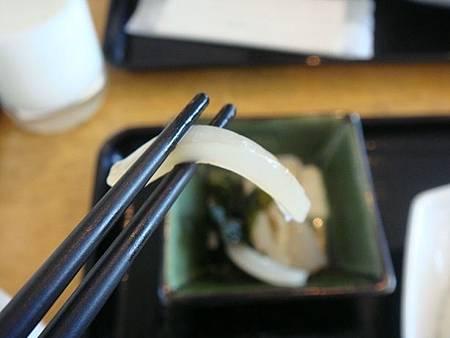 0712010-花枝生魚片.JPG