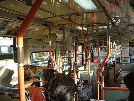 0710070-函館山登山巴士.JPG