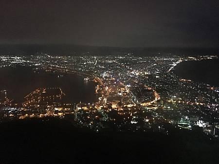 0710224-函館百萬夜景by Y.JPG
