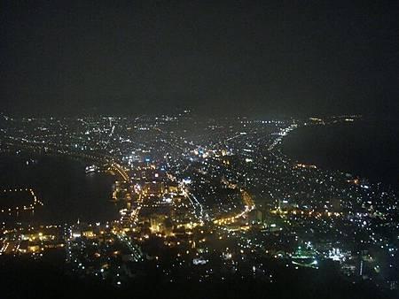 0710195-函館百萬夜景.JPG