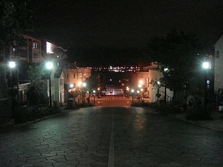 0710298-八幡坂.JPG