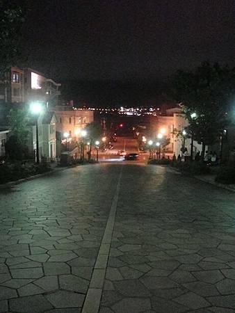 0710299-八幡坂.JPG