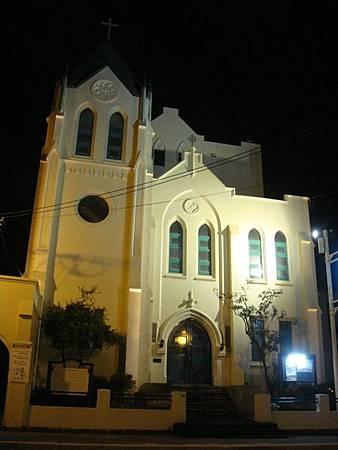 0710290-元町某教會.JPG