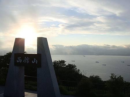 0710089-函館山上.JPG