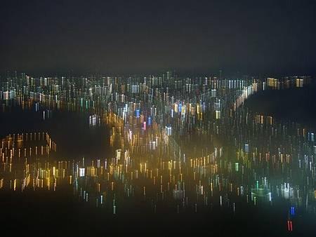 0710185-函館百萬夜景.JPG