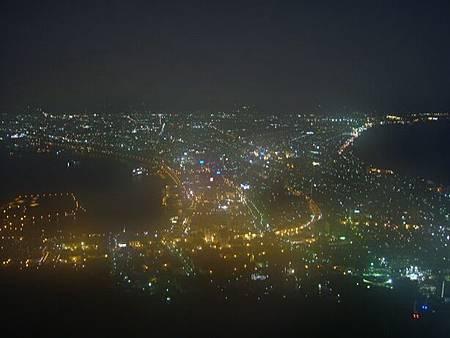 0710186-函館百萬夜景.JPG