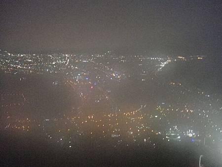0710182-函館百萬夜景之霧很大.JPG