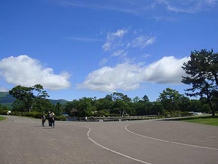 0711047-大沼公園.JPG