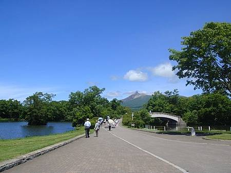 0711135-大沼公園.JPG