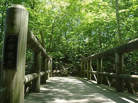 0711130-大沼公園.JPG