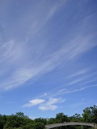 0711173-超美的天空.JPG