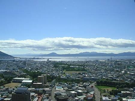 0711252-眺望函館市.JPG