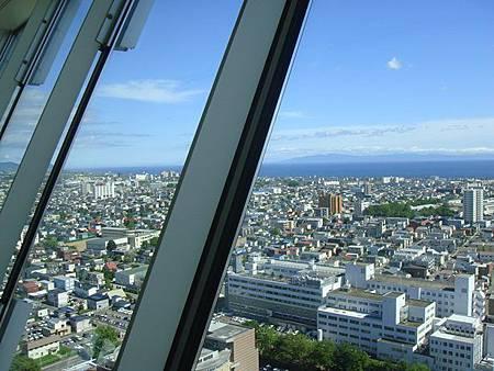 0711255-眺望函館市.JPG