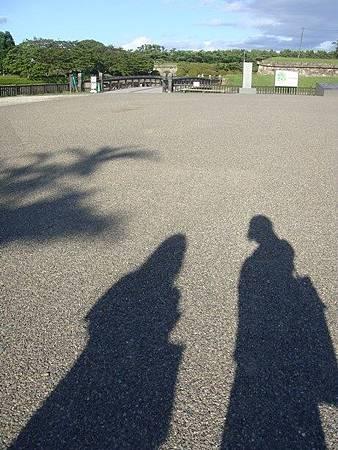 0711376-五稜郭公園.JPG