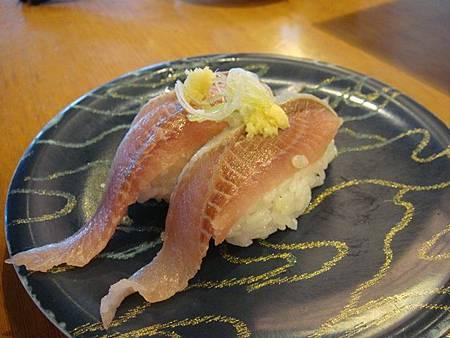0711361-沙丁魚壽司.JPG