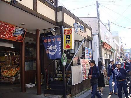 0712050-朝市食堂.JPG