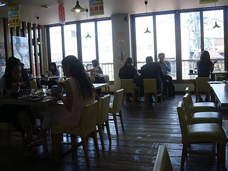 0712071-朝市食堂.JPG