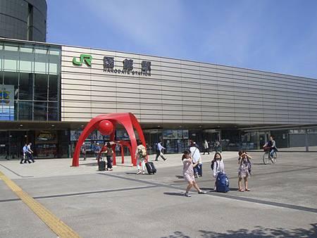 0712019-JR函館站.JPG