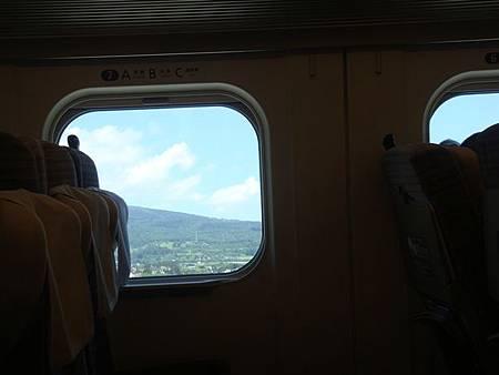 0712093-新幹線窗景.JPG