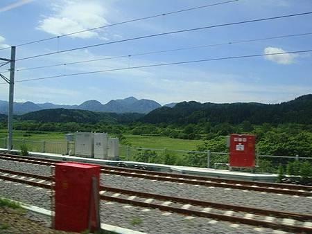 0712105-新幹線窗景.JPG