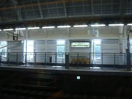 0712118-新幹線某一站.JPG