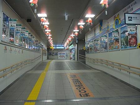 0712138-JR新青森站.JPG