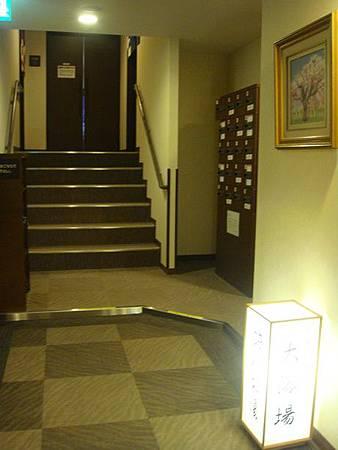 0714007-飯店14樓的人工溫泉浴場.JPG