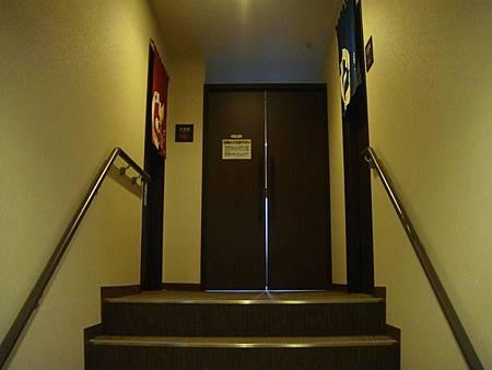 0714008-飯店14樓的人工溫泉浴場.JPG