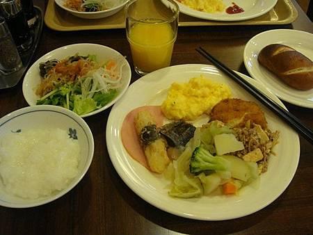 0714001-早餐.JPG