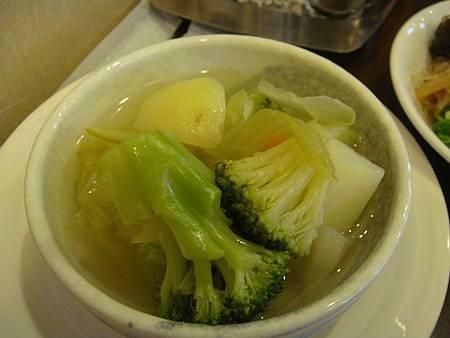 0714003-好喝的蔬菜湯.JPG