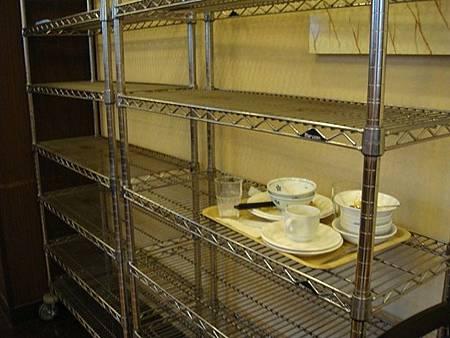 0714004-自助收餐盤.JPG