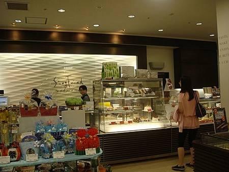 0712227-蘋果派地圖第19號店家.JPG