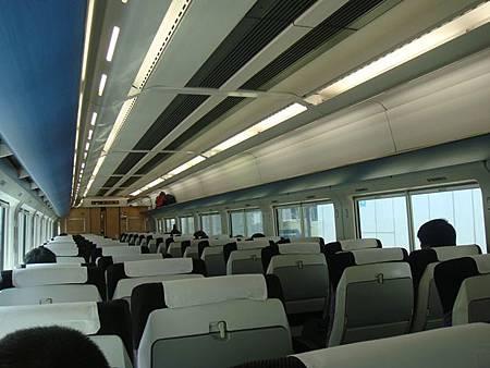 0713018-往秋田的特急.JPG