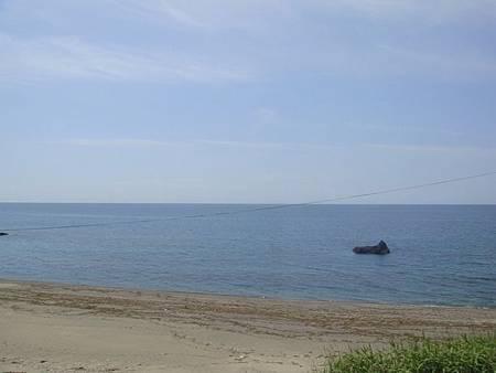 0713078-從能代往十二湖的沿線風景.JPG